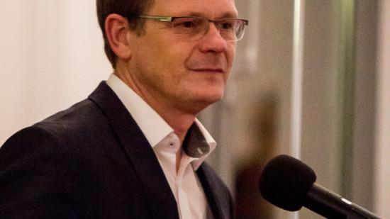 Friedrich von Mansberg