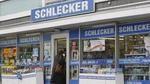 Schlecker108 V-mittel16x9