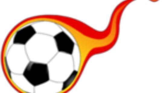 Fussball10