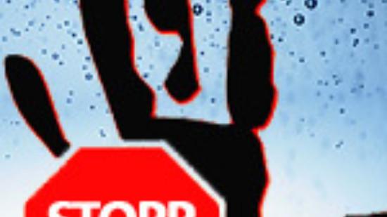 Stopp Fracking_